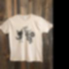 Tuzz Cat tshirt.png