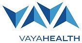 Vaya Health Logo.jpg