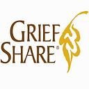 greifshare logo.png