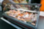 Ennio Stand-Foodpro2017-0012.jpg