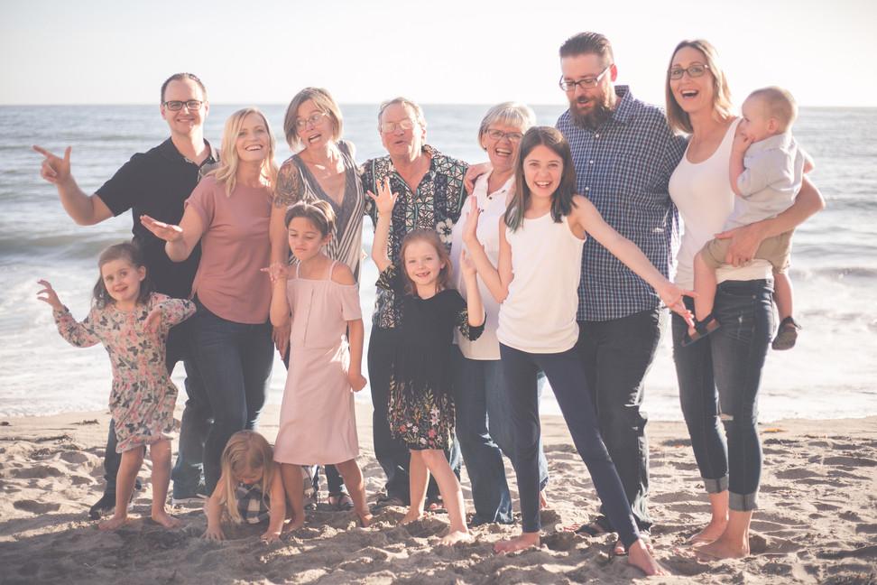 family vacation 2019-64.jpg