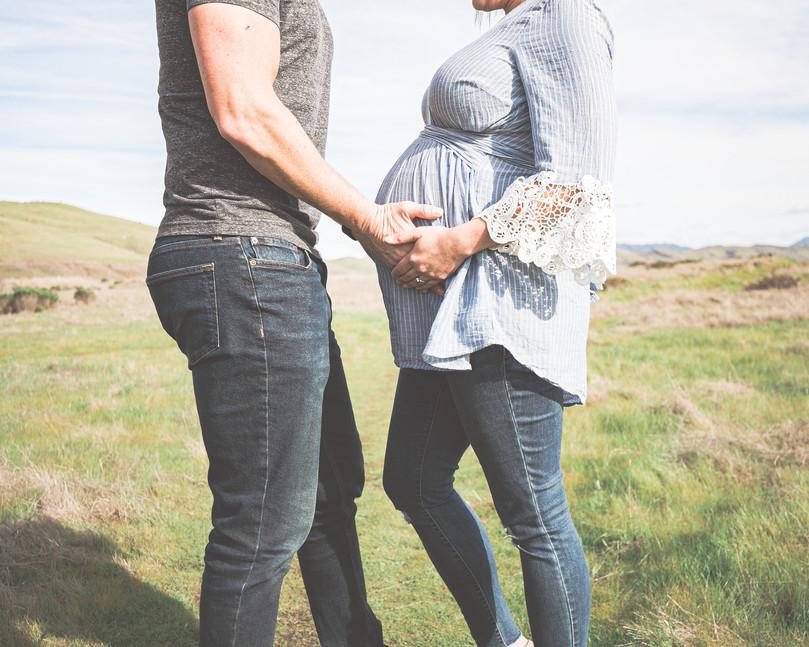 Robert's Family Maternity-81.jpg