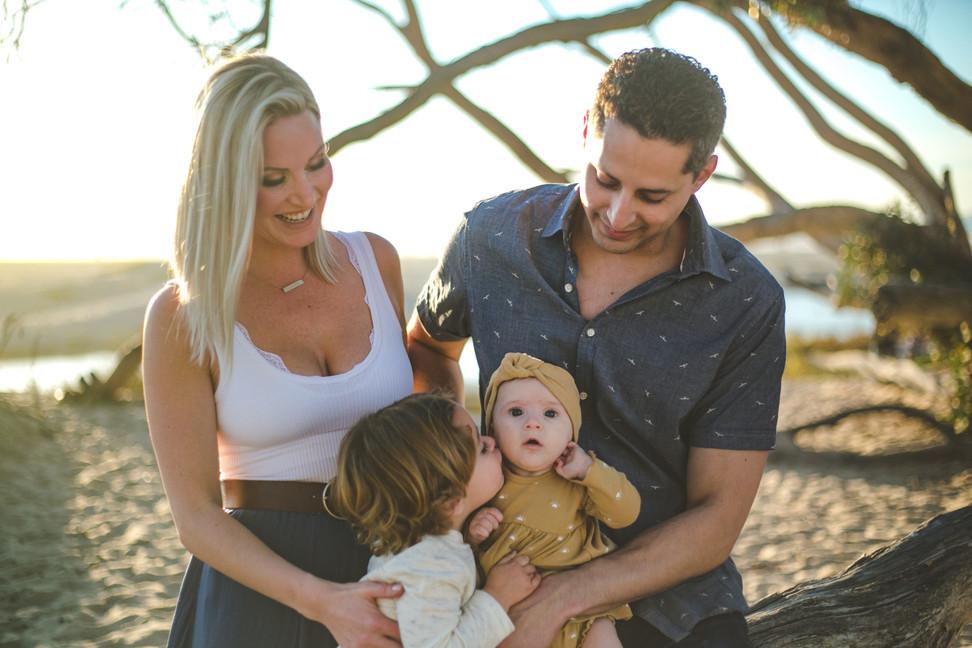 2019 FAMILY PHOTOS21.jpg