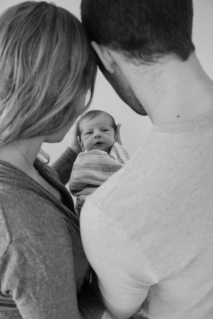 Andersen Aiello newborn -8.jpg