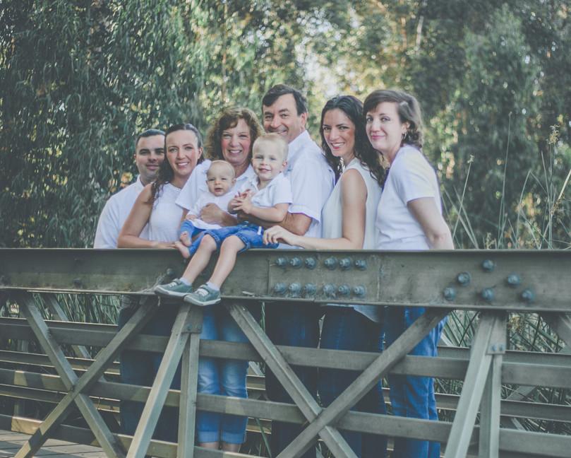 Charlin Family 2019-14.jpg