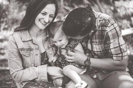 2019 FAMILY PHOTOS16.jpg
