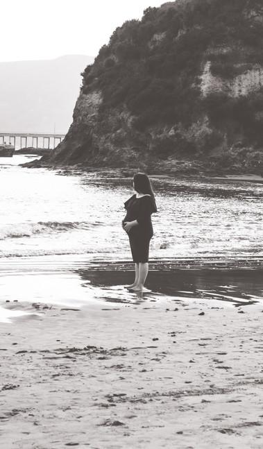 Rachel Fontes Maternity -29.jpg