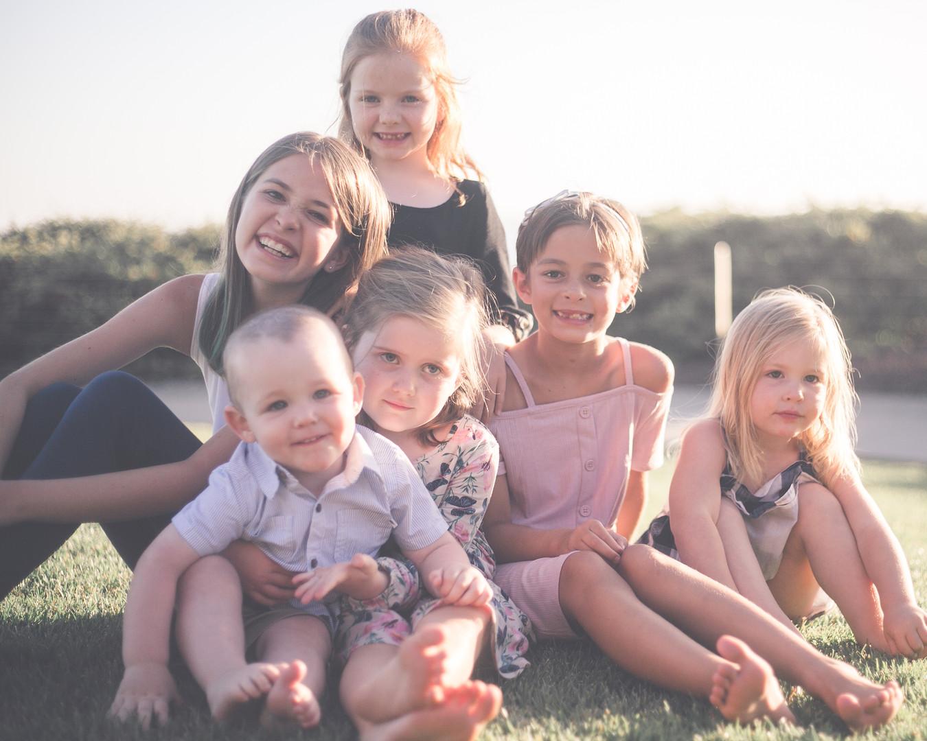 family vacation 2019-139.jpg