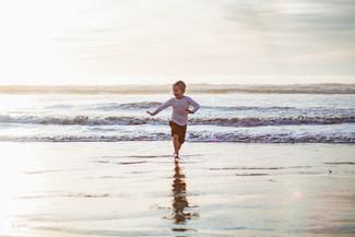 kids at beach_-44.jpg