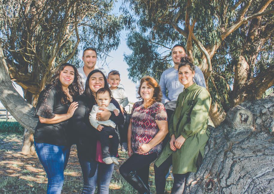 Amalia's family photos-3.jpg