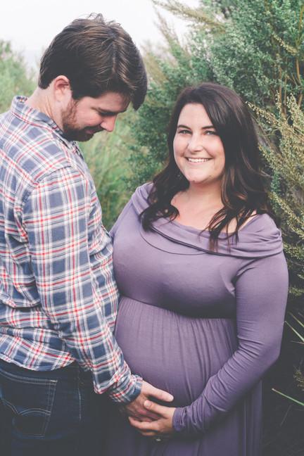 Rachel Fontes Maternity -4.jpg