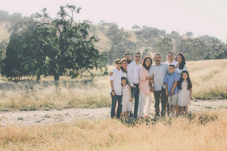 Ybarra Family 2019_-35.jpg