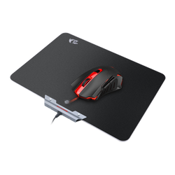 Mousepad Orion