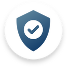 icon_secure.png