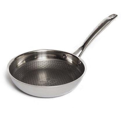 "FRYING PAN NON STICK 8"""
