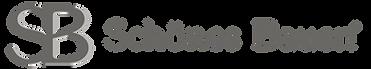 Schöns_bauen_logo_2.png