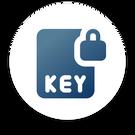 icon_key.png