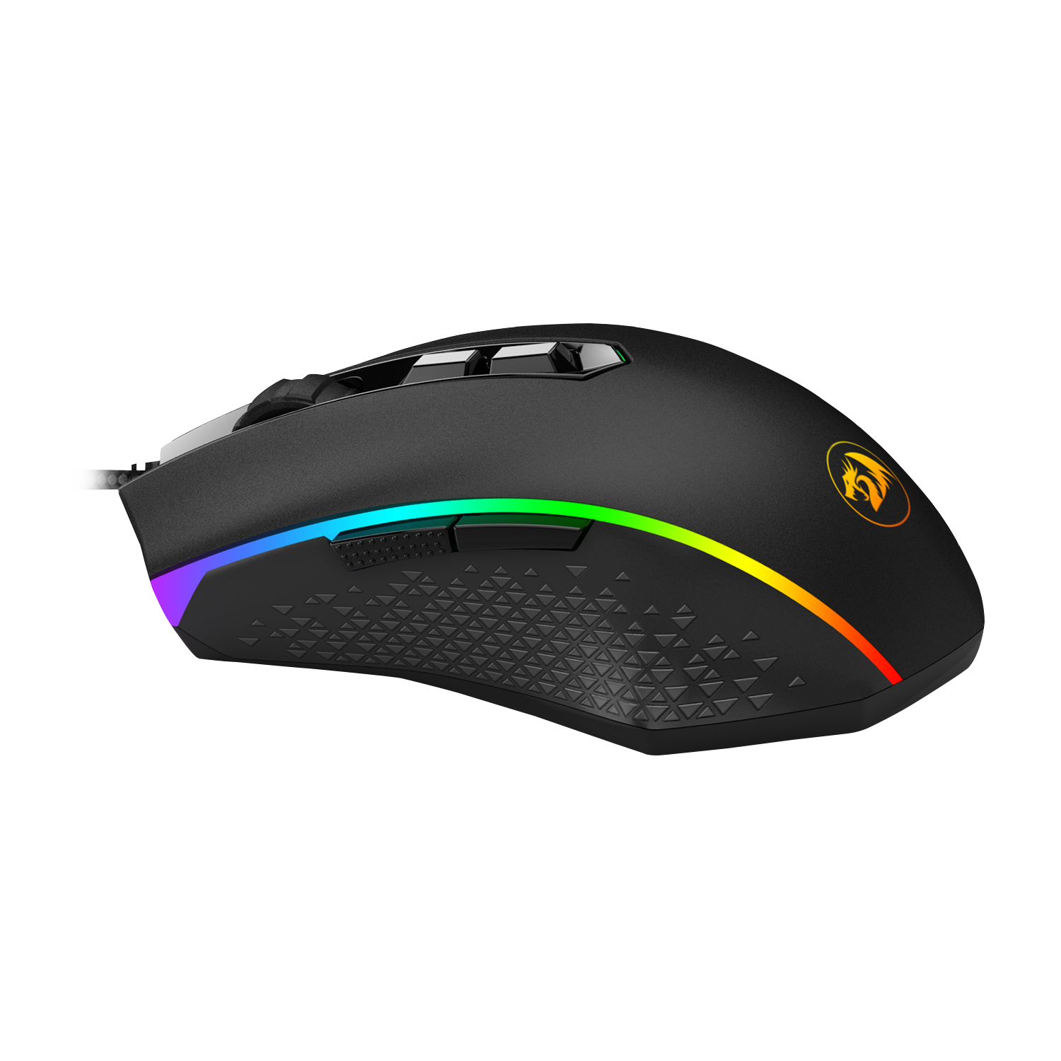 Memeanlion Chroma