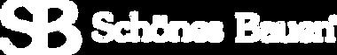 Logo SB 2017 Variante 2 (4).png