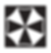 astor favicon.png