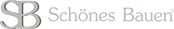 Logo SB 2017 Variante 1 (5).png