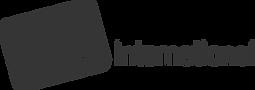 astBW logo g.png