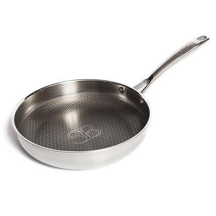 "FRYING PAN NON STICK 9"""