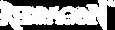 Redragon Logo blanco.png