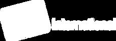 astBW logo 55.png