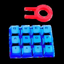 A103B