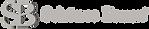 schones-bauen-uk-logo