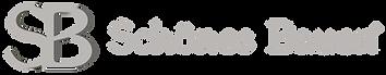 Schöns_bauen_logo.png