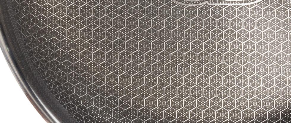 sarten-para-estufa-de-induccion-magnetic