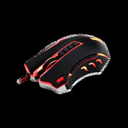 Titanoboa 2