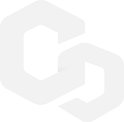 logo_icon_edited.png
