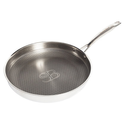 "FRYING PAN NON STICK 11"""