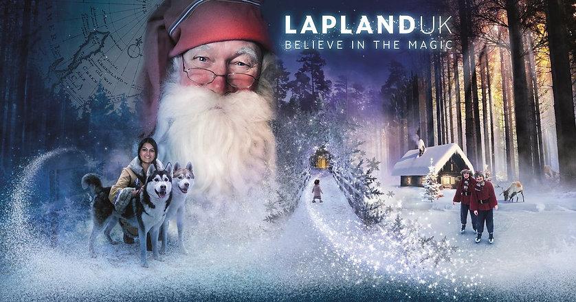 Lapland-UK-2.jpg