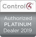 C4_Dealer_Status_Badge_2019_Platinum .jp