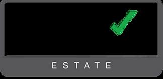 CertLevel_Estate_Stroke.png