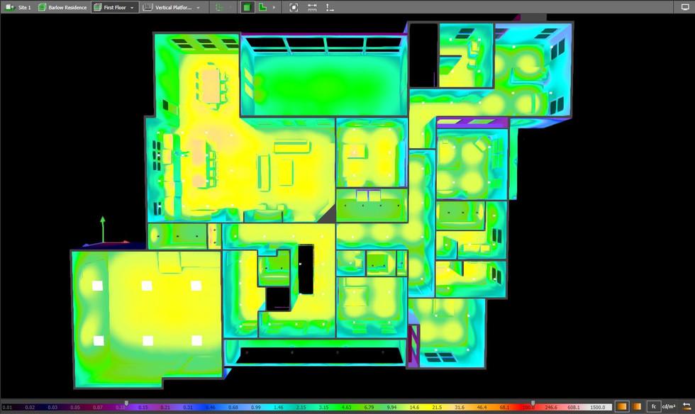 1st Floor - PV - FCR.JPG