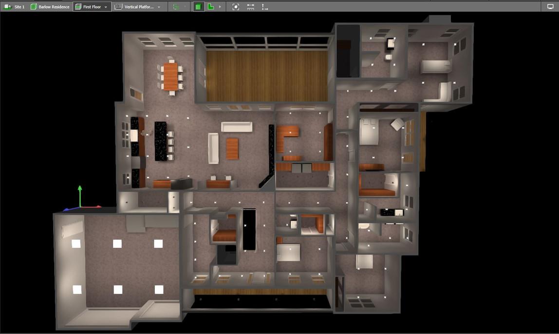 1st Floor - PV - Render.JPG