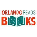 Orlando Reads Books Logo.jpg