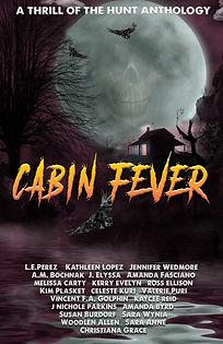 Cabin Fever Antho Cover.jpg