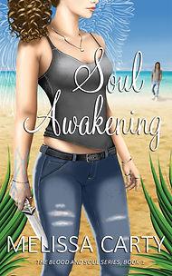 Soul Awakening front cover 8.jpg