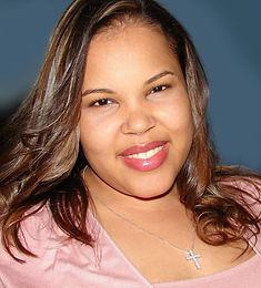 Melissa Carty