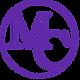 Logo purple trans.png