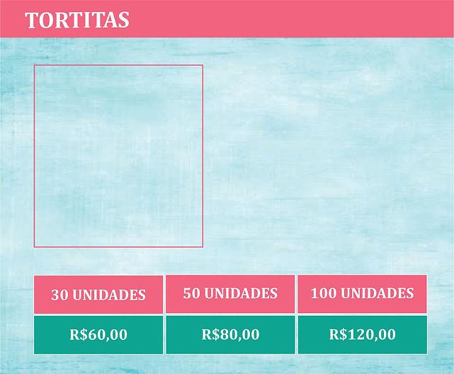CARDAPIO TORTITAS.jpg