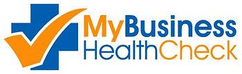 BHC Logo.jpg