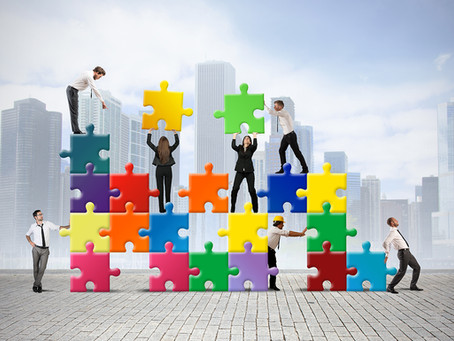 Engagement Isn't Enough - Alignment is the Key to Success