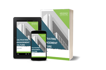 Cultivating Management Culture - 3d.png